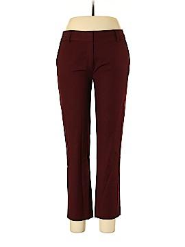 Elizabeth and James Dress Pants Size 8