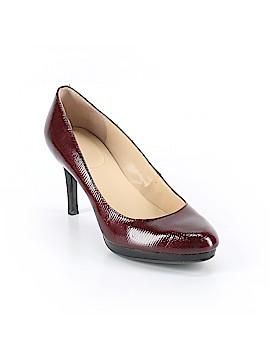 Calvin Klein Heels Size 9