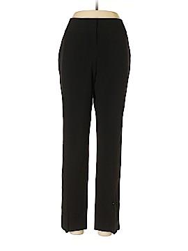 Yvos Dress Pants Size 10