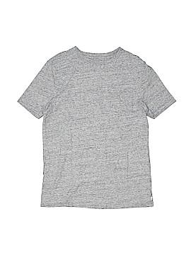 Gap Kids Short Sleeve T-Shirt Size 12