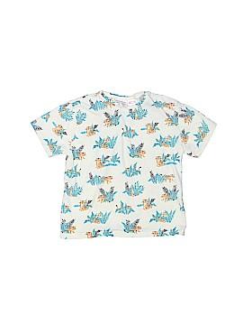 Zara Baby Short Sleeve T-Shirt Size 18-24 mo