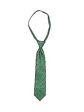 Jason Scott by imp Necktie One Size (Youth)