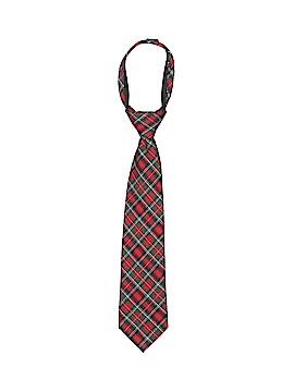 A Creation of WWP Originals Inc. Necktie One Size (Kids)