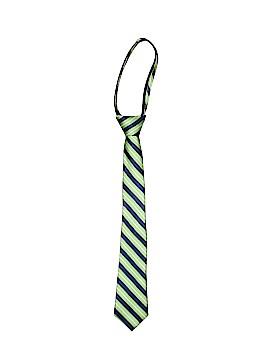 Nordstrom Necktie One Size (Youth)