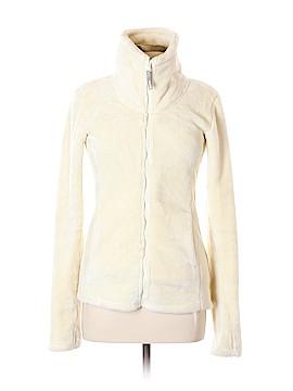 Bench Faux Fur Jacket Size M