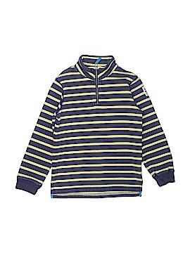 Mini Boden Pullover Sweater Size 7 - 8