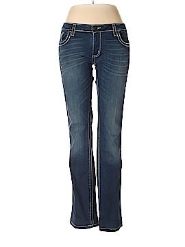 Rock 47 Jeans 30 Waist