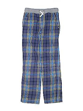 Mini Boden Casual Pants Size 10
