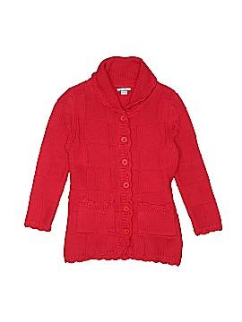 Hartstrings Cardigan Size 7 - 8