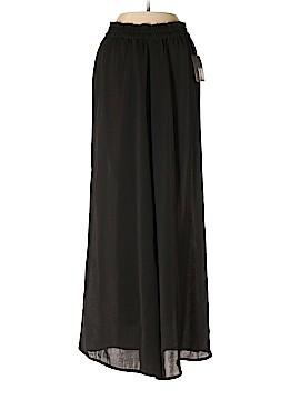 Sparkle & Fade Dress Pants Size S