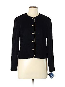 Norton McNaughton Wool Blazer Size 10