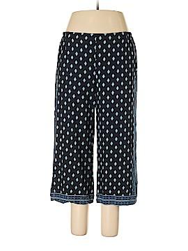 J.jill Casual Pants Size L (Petite)