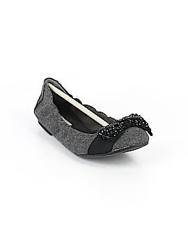 Simply Vera Vera Wang Flats Size 8