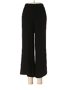 Zara TRF Casual Pants Size M