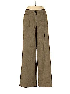 J.jill Casual Pants Size 8 (Petite)