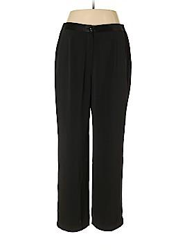 Harve Benard Dress Pants Size 22W (Plus)
