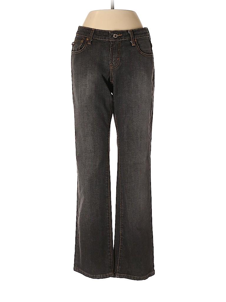 Polo by Ralph Lauren Women Jeans Size 2