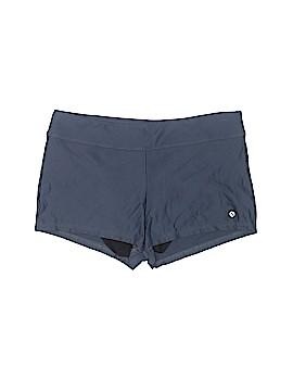 Next Athletic Shorts Size M