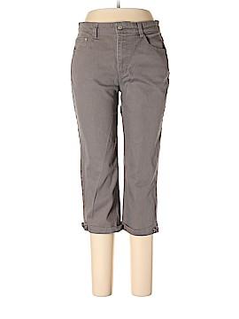 Jaclyn Smith Jeans Size 12