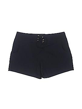 La Blanca Athletic Shorts Size 4