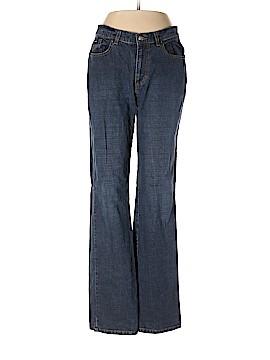 IZOD Jeans Size 10