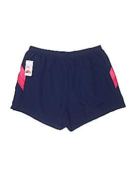 SWIM 365 Board Shorts Size 24 (Plus)
