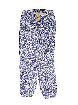 Mini Boden Casual Pants Size 9