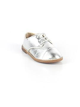Gap Dress Shoes Size 7