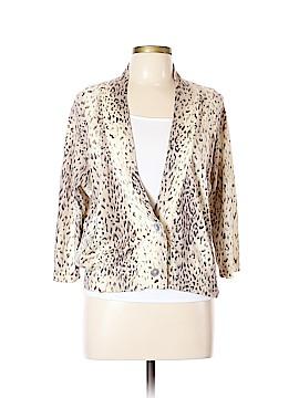 Chico's Silk Cardigan Size XL (3)