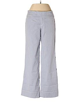 Lilly Pulitzer Khakis Size 4