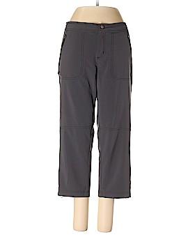 Title Nine Casual Pants Size 6