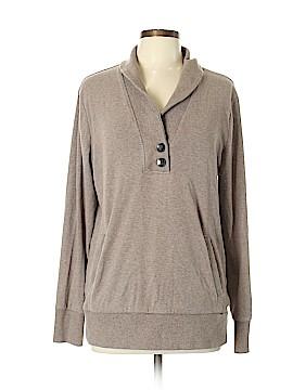 Banana Republic Factory Store Sweatshirt Size XL