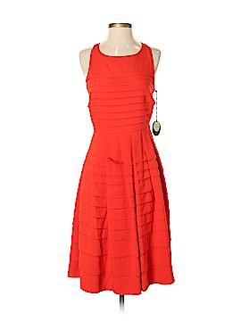 Eva Franco Cocktail Dress Size 4