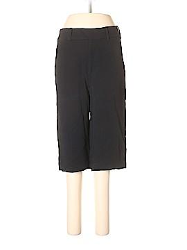 Helmut Lang Dress Pants Size 4