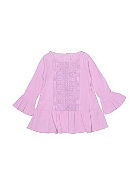 Goodlad 3/4 Sleeve Blouse Size 3T