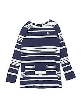 Carter's Sweatshirt Size 8