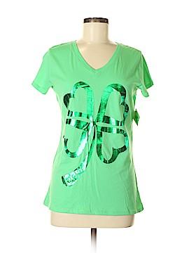 Walmart Short Sleeve T-Shirt Size M