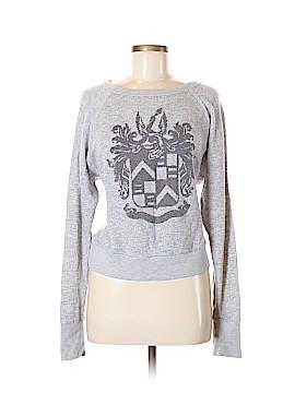 BDG Sweatshirt Size M