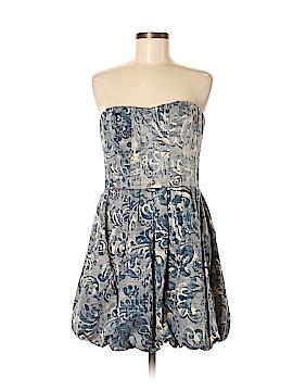 Joie Cocktail Dress Size M
