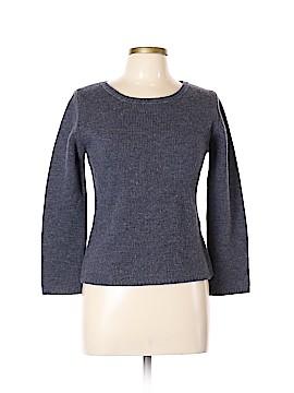 Club Monaco Wool Pullover Sweater Size L