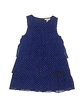 Ruby & Bloom Dress Size 3