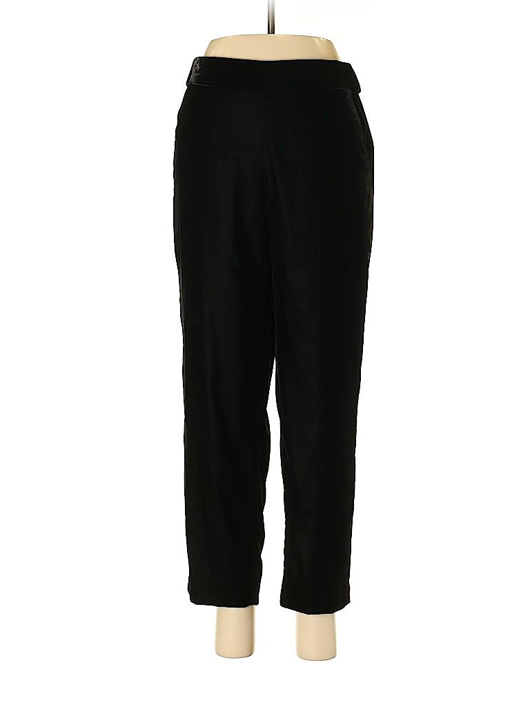 J. Crew Women Sweatpants Size 6