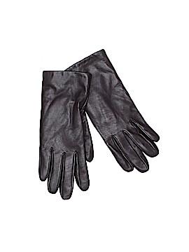 Target Gloves Size Sm - Med