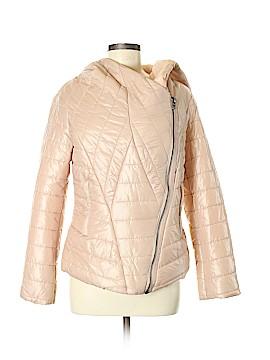 Ark & Co. Coat Size M