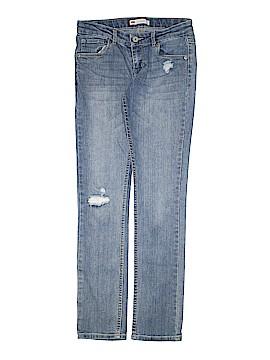 Levi's Jeans Size 14