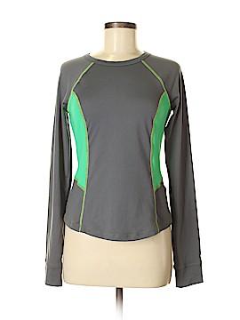 Hollister Active T-Shirt Size M