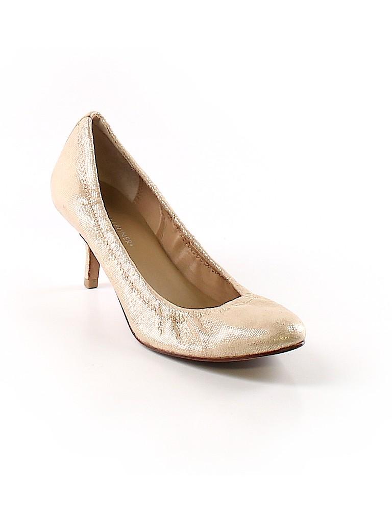 Donald J Pliner Women Heels Size 9