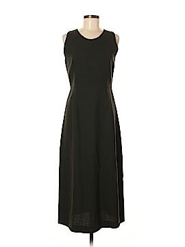 Morgane Le Fay Casual Dress Size M