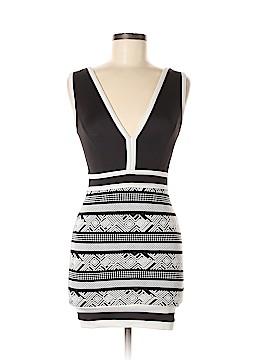 Alt. B Casual Dress Size M