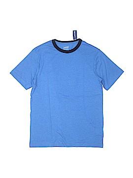 Old Navy Short Sleeve T-Shirt Size X-Large (Youth)